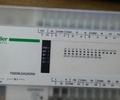 韶关1785-L60B福建现货-库存