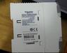 秀山6FC5357-0BA32-1AE2现货-库存