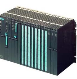 黑龙江6ES7340-1CH02-0AE0西门子停产数控伺服备件