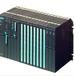 河北6ES7290-2CA00-0XA0西门子停产数控伺服备件