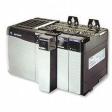 安徽6ES7291-8GC00-0XA0西门子停产数控伺服备件