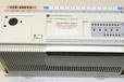 6SL3210-5BE23-0CV0繼電器輸出