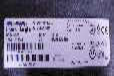 西门子6ES5440-8MA22接口模块