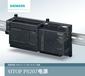 泉州西门子6ES7221-1BH32-0XB0标准型PLC