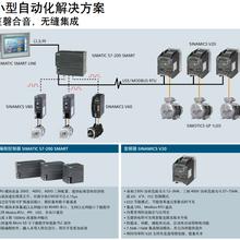 永州6ES7511-1FK01-0AB0型号规格说明图片