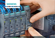 泉州西门子6SL3225-0BE37-5AA0标准型PLC