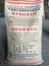 超早强高强环氧灌浆料水泥基灌浆料厂家直销全国发货图片