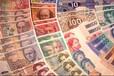 瑞典月薪三万招货运司机叉车司机包吃住带薪年假