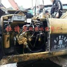 旬阳县凯斯挖掘机维修售后电话图片