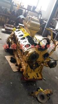 奔驰MTU发动机维修24小时热线-巴东县