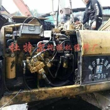 凯斯挖掘机维修大臂无力榕江县服务电话