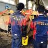 安居神钢挖掘机维修液压泵有响声-神钢处理