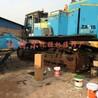 青山卡特挖掘机维修咨询-恩施挖机维修厂
