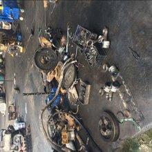 楚州区卡特349D挖掘机维修分配器服务热线图片