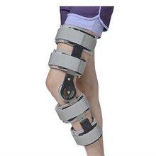 济南膝关节固定支具骨折固定带足托实体店