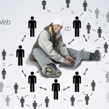 政府事业单位行业商业协会网站设计