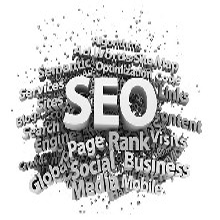 旅游网站设计制作搜索引擎优化公司企腾科技