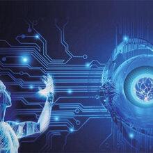 网站建设设计制作网络推广公司企腾科技