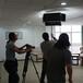 內蒙古視頻制作影視制作視頻拍攝公司哪家好