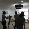 内蒙古视频制作影视制作视频拍摄公司哪家好