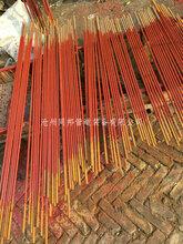 L1螺纹吊杆制造商