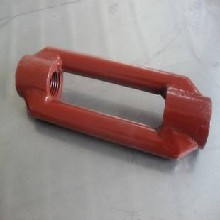 长期生产L5花兰螺丝价格合理