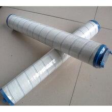 替代HC2252FKP10H頗爾液壓濾芯過濾效果好博盛朗圖片