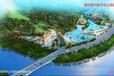 辽宁水上乐园规划设计水上乐园设计厂家