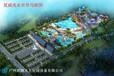 水上乐园设计,水上游乐设备厂家,韵潮水上乐园设备