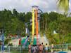 西藏水上乐园设备订做大型水上乐园价格_大型水上乐园报价