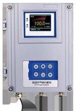 在线式二氧化碳检测分析仪,固定式二氧化碳检测仪TA300-CO2