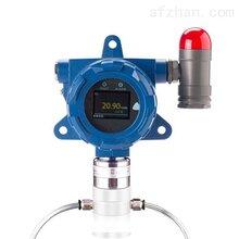 在线式二氧化碳浓度报警器,二氧化碳检测仪,二氧化碳分析仪