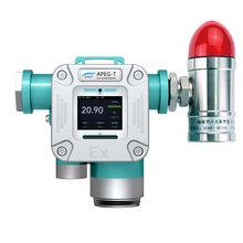 丙烷气体报警器,丙烷气体检测仪,丙烷气体分析仪