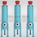 海南海恩科技專業定制管道加熱器成品檢驗圖片結構圖維修