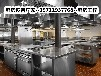 佛山廚房設備,廣州酒店廚房設備,廣東商用廚房設備