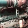 二手柴油发电机组