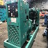 现货出售二手柴油发电机组美国康明斯310kw