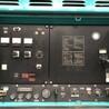 現貨出售二手靜音電友柴油發電機組400ES-280kw