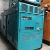 现货出售二手静音电友柴油发电机组5400sp-280kw