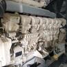现货出售二手大功率准新柴油发电机组三菱1800kw