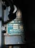 全球出售二手进口大功率柴油发电机组三菱1700kw工厂备用货无修9成新