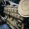 全球出售二手卡特彼勒工厂备用柴油发电机组1280kw无修9成新卡特3516