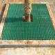玻璃鋼樹池格柵圖