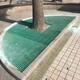 復合樹池篦子圖