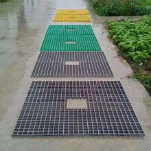 重慶銷售建誠市政專用樹池篦子服務周到圖片
