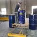 建誠養殖場橫梁,貴州玻璃鋼地板梁價格實惠