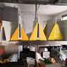 建誠玻璃鋼支撐梁,浙江玻璃鋼地板梁款式齊全