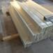建誠玻璃鋼養殖地板梁,湖北定做建誠養殖場地板梁款式新穎