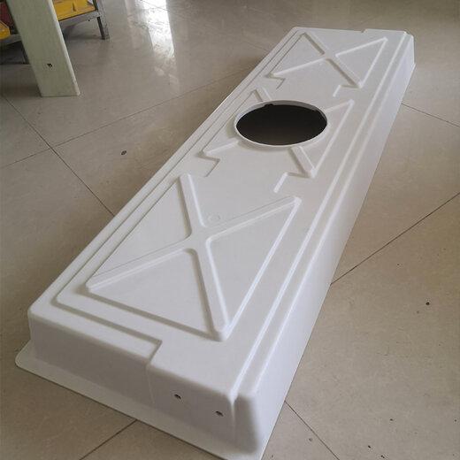 建诚产床保温盖,江西定制建诚产床保温罩批发代理