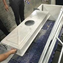 重庆生产欧式产床保温罩信誉保证,猪仔产床保温盖图片